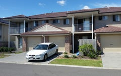 111/350 Leitchs Road, Brendale QLD
