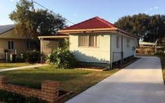 158 Beams Road, Zillmere QLD