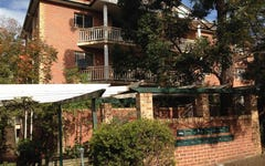 13/15-17 Early Street, Parramatta NSW