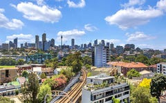 1011/161 New South Head Road, Edgecliff NSW