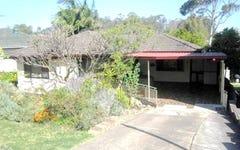 14 Stella Place, Blacktown NSW