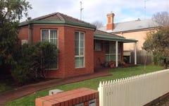 1/221 Talbot Street South, Ballarat Central VIC