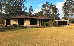 66 Thallon Road, Hatton Vale QLD
