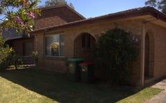 23 Motum Ave, Tea Gardens NSW