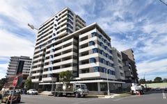 1202/36-42 Levey Street, Wolli Creek NSW
