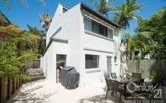 13/6 Ray Street, Sunshine Beach QLD