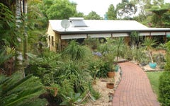 Address available on request, Balmoral Ridge QLD