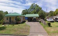 31 Yates Road, Ourimbah NSW