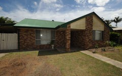 48 Houston Drive, Avoca QLD