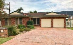 8 Yeldah Drive, Horsley NSW