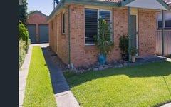 38 Tighe Street, Waratah NSW