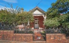 3 Shaw Street, Petersham NSW