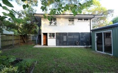 11 Tessman Street, Riverview QLD