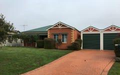 2 Rio Court, Kangaroo Flat VIC