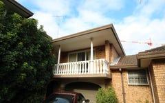 22 Bassett Street, Hurstville NSW