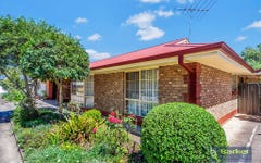 Unit 2 / 9 Howard Street, Gawler SA