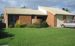 19 Salvia Street, Hollywell QLD