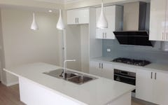505/239-243 Carlingford Road, Carlingford NSW