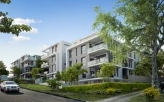 9/31-39 Mindarie Street, Lane Cove NSW