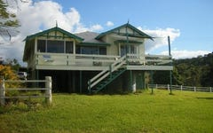 1689 Sandy Creek Road, Downsfield QLD