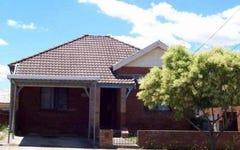 150 Park Road, Auburn NSW