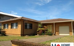 Address available on request, Windang NSW