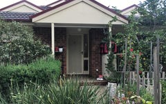1/51 Lloyd Street, Heidelberg Heights VIC