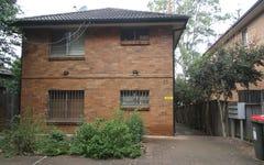 7/31 James Street, Enmore NSW