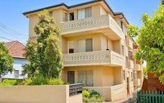 9/38 George Street, Marrickville NSW