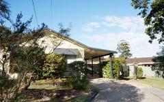 19 Bardsley Crescent, Toormina NSW