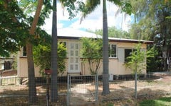 Address available on request, Barcaldine QLD