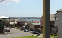 19 Beach Street, Newcastle NSW