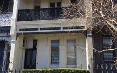 25 Duxford Street, Paddington NSW