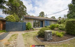 21 Banfield Street, Downer ACT