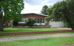 71 Tichbourne Crescent, Kooringal NSW