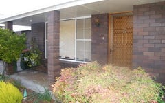 2/111 Barber Street, Gunnedah NSW