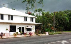 Address available on request, Bellenden Ker QLD