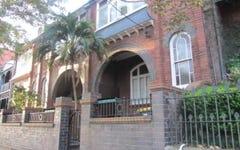 5/382 Moore Park Road, Paddington NSW