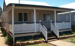 5A Albert Street, Newtown QLD