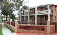 30/1089-1101 Canterbury Rd, Wiley Park NSW