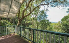 4B Kunala Lane, Horsfield Bay NSW