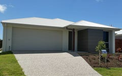 10 Keswick Street, Meridan Plains QLD