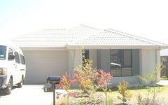 8 Jardine Crescent, Pacific Pines QLD