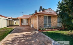 136A Hyatts Rd, Plumpton NSW