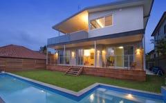 29 Illalong Avenue, North Balgowlah NSW