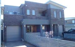 47 Chelsea Street, Merrylands NSW