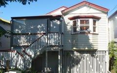 9A Myall Street, Norman Park QLD