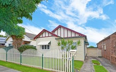 47 Berith St, Auburn NSW