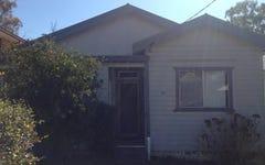 55 Bowden Street, Meadowbank NSW