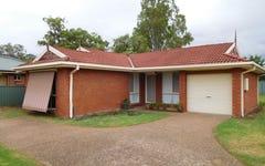 4/61 Satur Road, Scone NSW